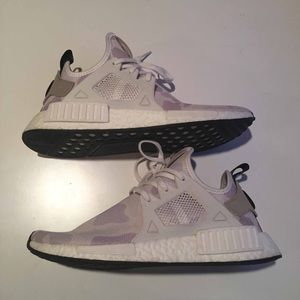 NMD_XR1 'White Duck Camo'